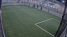 09/21/2019 10:00:01 - Sofive Soccer Centers Brooklyn - San Siro