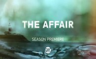The Affair - Promo 5x05