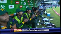 Umar Akmal and Ahmed Shehzad are officially back in the team after coach Misbah-Ul-Haq included them