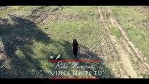 Rita Mancuso - Vince Sempe Tu ( Video Ufficiale 2019 )