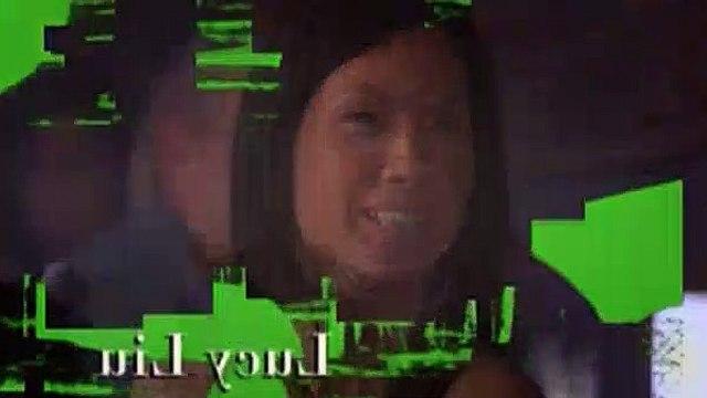 Ally McBeal Season 5 Episode 6