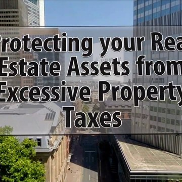 3 steps on how to calculate property taxes - Property Tax Consulting