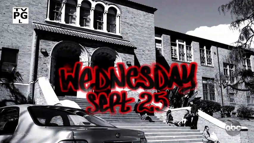 Schooled Season 2 Promo (2019) The Goldbergs 1990's spinoff