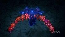 Transformers: Cyberverse - [Season 2 Episode 12]: I Am The Allspark (Old)