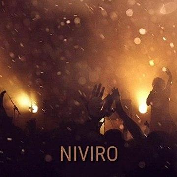 NIVIRO - Time for polka