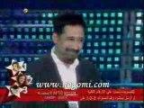 cheb khaled rym ghazaly wagdy didi