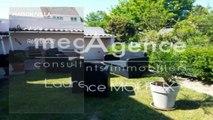 A vendre - Maison/villa - WIMEREUX (62930) - 5 pièces - 94m²