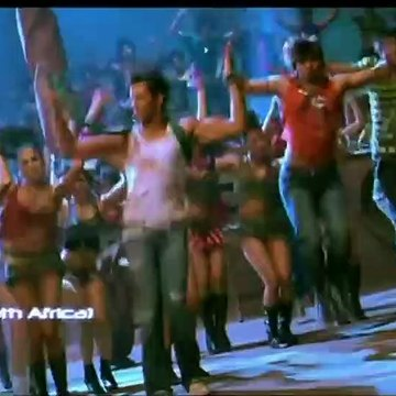 Dhoom_Again_-_Full_Song__with_Opening_Credits__-_Telugu_Version_-_Dhoom_2(72