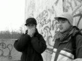 Street Live (Beat Box & Rap)