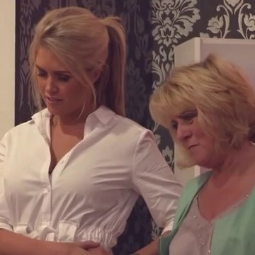 The Only Way Is Essex S25E04 | Season 25 Episode 4 123Movie