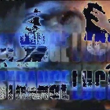 MVGEN: Zen Star Spa : Ethnograffiti