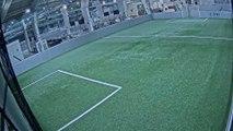 09/22/2019 00:00:02 - Sofive Soccer Centers Rockville - Old Trafford