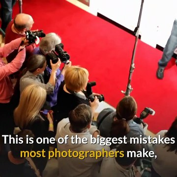 10 Tips In Better Photography || HOTMOTU