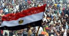 Mısır'da hükümet karşıtı gösteriler: Neden başladı? Ülke içinde nasıl karşılandı?