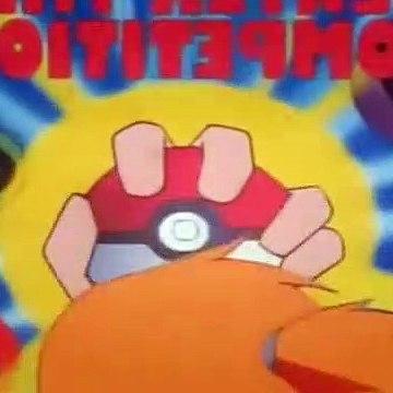 Pokemon Season 1 Episode 5 Showdown In Pewter City