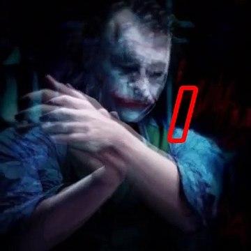 Joker whatsapp status/All Mix