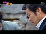 DANGEROUS LOVE - banjun theatre Dramas Part2/7
