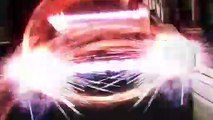 Dynasty Warriors 8 - Trailer officiel