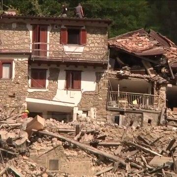 Si të mbrohemi nga tërmetet