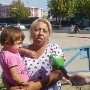 Durrës/ Nis zhvendosja e çadrave të ushtrisë, flasin banorët