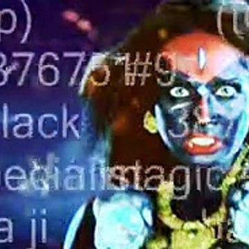 (tOp)##91~9876751387 Black magic specialist baba ji England