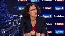 """Rénovation des passoires thermiques : """"On va lancer un plan de lutte contre les arnaques et contre les fraudes"""", annonce Emmanuelle Wargon"""