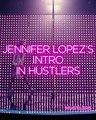 Jennifer Lopez's Intro In Hustlers