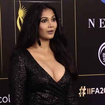 H0TTEST Celebrities Look at IIFA Awards 2019 FULL VIDEO