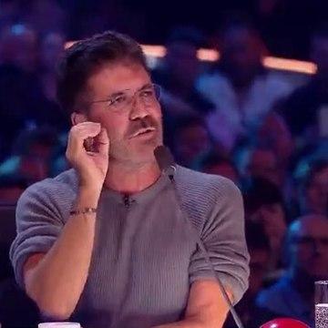 Britains Got Talent The Champions S01E04 part 2