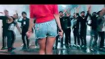 Jatt Di Clip 2019 | Singga | Lyrical Video Song | Western Penduz | Ditto Music | ST Studios |(arslan chishti official) Pak t Series
