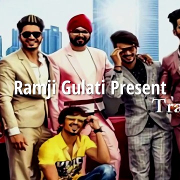 Nazar Na Lag Jaye Lyrics Song By Ramji Gulati Promo Video Track Lyrics