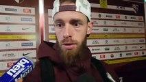 Alexandre Oukidja (FC Metz): «J'avais envie de tout casser»