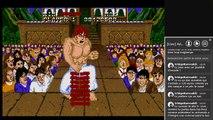 [Atari ST] Street Fighter Premier Du Nom (22/09/2019 16:36)