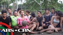 Palaro with a Twist | Rated K