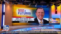 Sunday Morning Futures 9-22-19 - Sunday Morning Futures fox news September 22, 2019