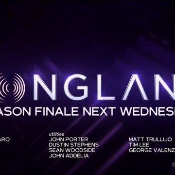 Songland 1x11 (Season Finale) Promo (HD)