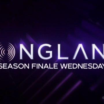 Songland 1x11 (Season Finale) Promo #2 (HD)