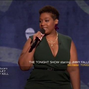 Bring The Funny 1x10 Promo (HD)