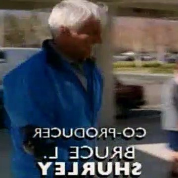 Diagnosis Murder Season 3 Episode 19 Bonus Episode - It Never Entered My Mind - From Jake And The Fat Man Avi