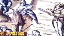 Modern Marvels Season 8 Episode 12  Engineering Disasters 3