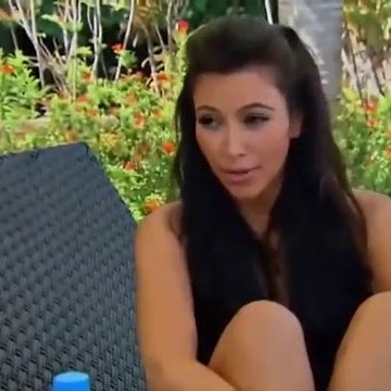 KEEPING UP WITH THE KARDASHIANS Season 17 Episode 3 [E!] Cruel and Unusual Punishment TV Series