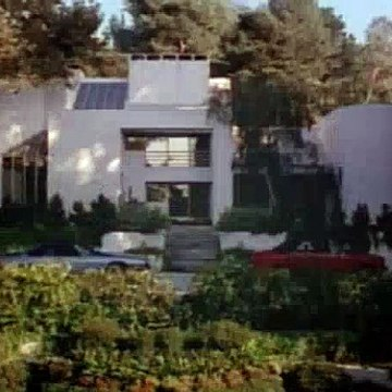 Beverly Hills Season 3 Episode 19 - BH 90210