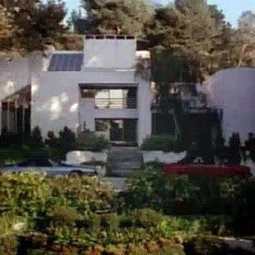 Beverly Hills Season 3 Episode 19 - BH 90210