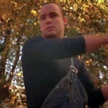 Twin Peaks Season 1 Episode 4 Rest in Pain