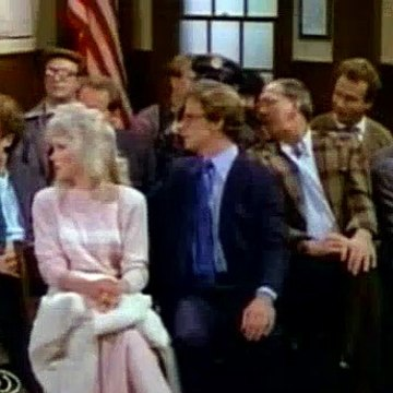 Newhart Season 6 Episode 11 LaughAtMyWife,Please