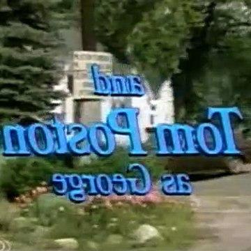 Newhart Season 6 Episode 15 PresenceOfMalice