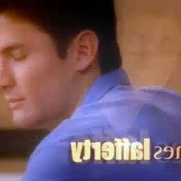 One Tree Hill Season 3 Episode 21 Over The Hills And Far Away