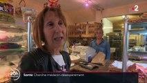 Santé : la France manque désespérément de médecins