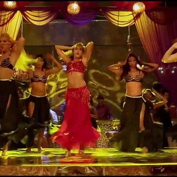 DILBAR  | Satyameva Jayate |John Abraham, Nora Fatehi,Tanishk B, Neha Kakkar,Dhvani, Ikka