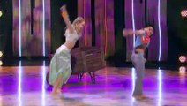 So You Think You Can Dance S16E14 Part 2